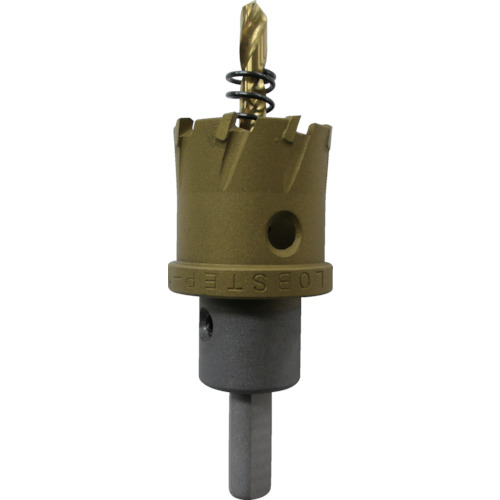 エビ 超硬ホルソー 45mm HO45G