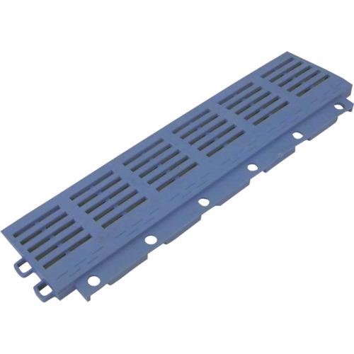 ミヅシマ スーパーチェッカー 中フチ− ブルー 423-0110