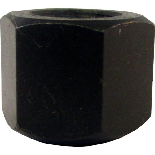 スーパー 球面六角ナット(M10) FBU-10