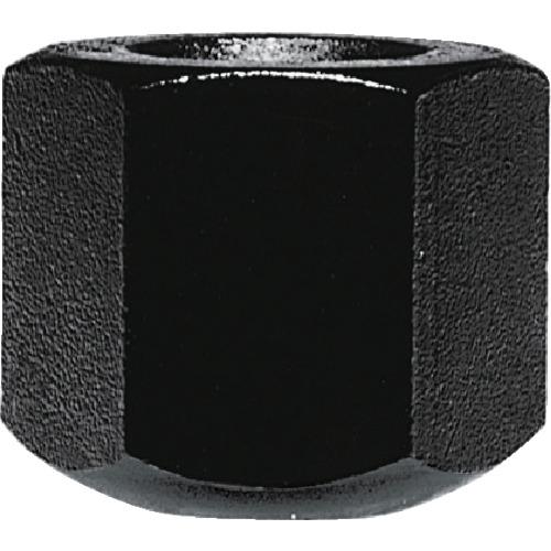 スーパー 球面六角ナット(M20) FBU-20