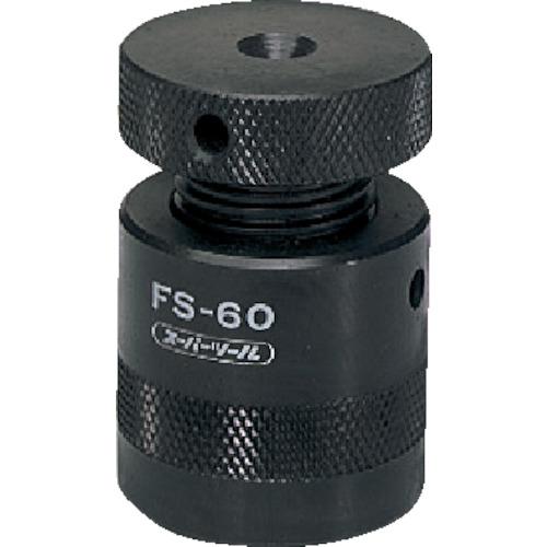スーパー スクリューサポート(平型)40〜50 FS-40