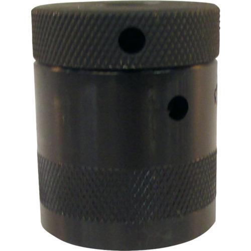 スーパー スクリューサポート(平型)60〜78 FS-60
