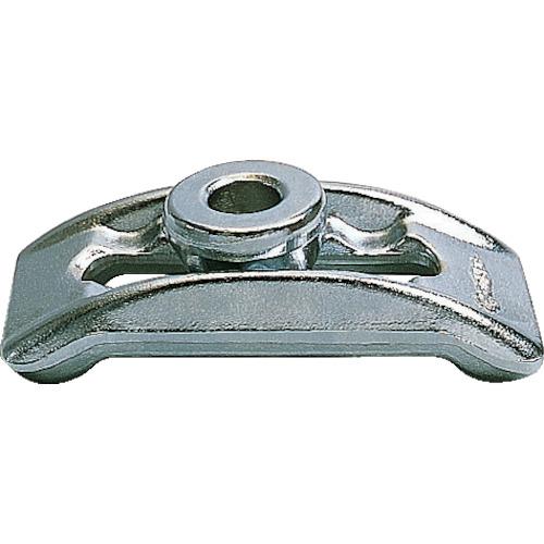 スーパー ユニクランプ自在型(本体・座金セット)M16用 FTBZ-4.5