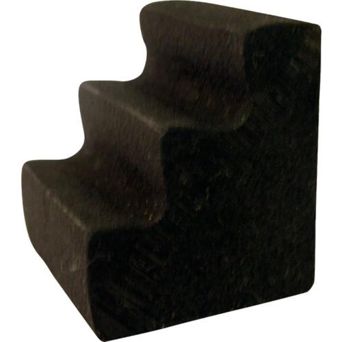 スーパー ステップブロック(ひな段型)H10〜40 FW-40