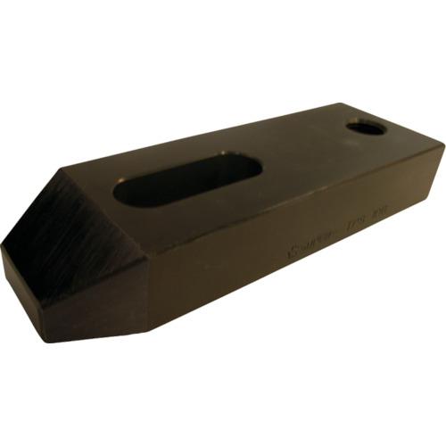 スーパーツール ねじ穴付ストラップクランプ(M16用) TPS-106