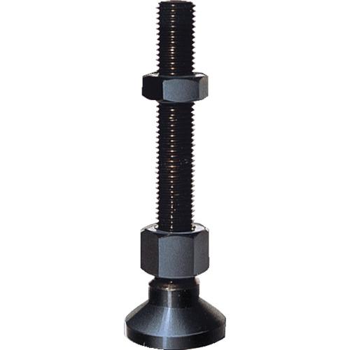 スーパーツール スイベルパット付ボルト(M16) CHS-6000