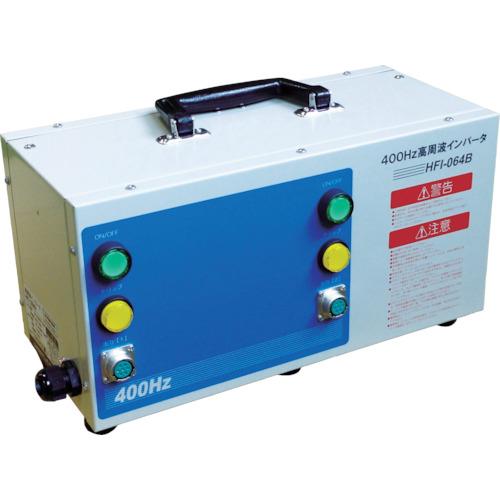 日本電産テクノモータ76331012 延長専用ケーブル20m NDC