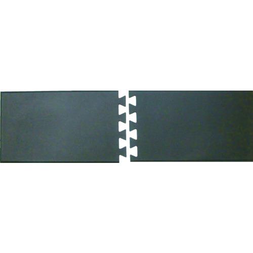 カーボーイ 足腰マットジョイントタイプ基本2ピース AM07