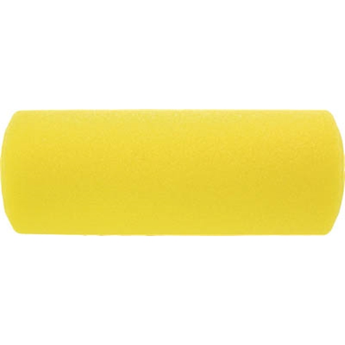KOWA ローラースペア水性ボンド175mm11478