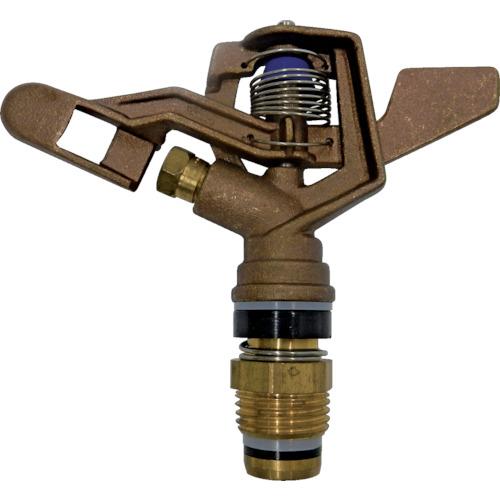 タカギ メタルパルススプリンクラー1/2フル G395