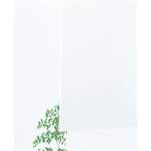光(Hikari) アクリル板(白)2×545×650 A068-2M