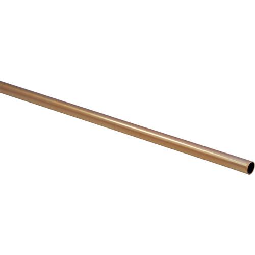 光(Hikari) 銅丸パイプ CP9958