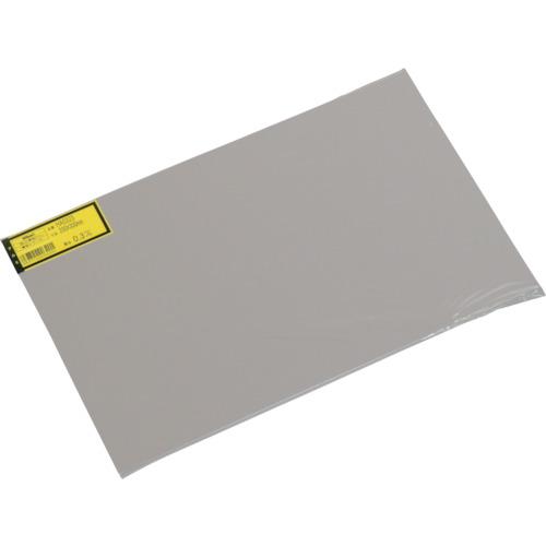 光(Hikari) アルミ0.3×200×300 HA0323