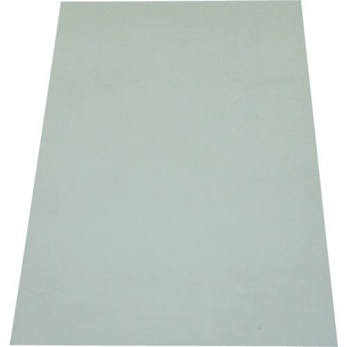 光(Hikari) ステンレス平板0.3×455×910 HS349