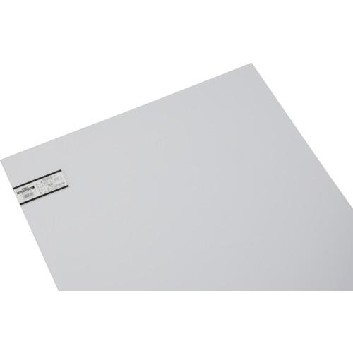 光(Hikari) エンビ板910×600 EB962-1