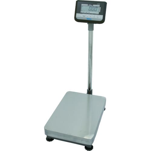 ヤマト デジタル台はかり DP−6900N−32(検定外品) DP6900N32