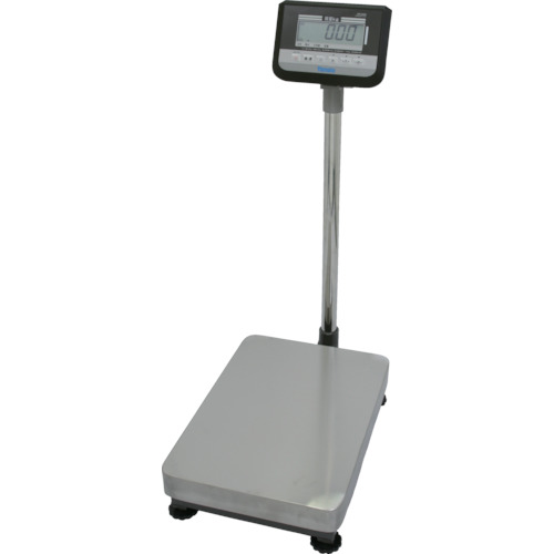 ヤマト デジタル台はかり DP−6900N−120(検定外品) DP6900N120