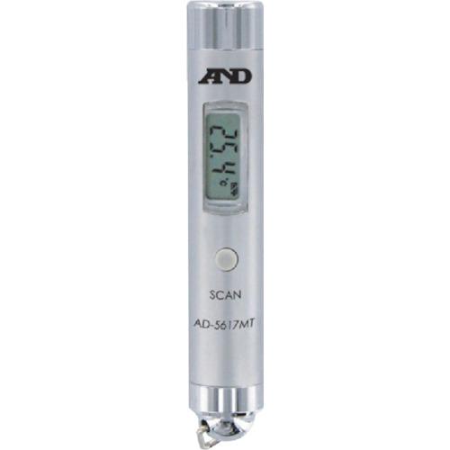 A&D 放射温度計 AD5617MT