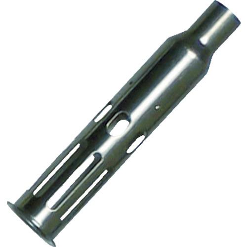 エンジニア SKM−40用ホットブローチップ SK-46