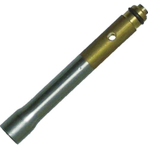 エンジニア SKM−40用エゼクターユニット SK-47