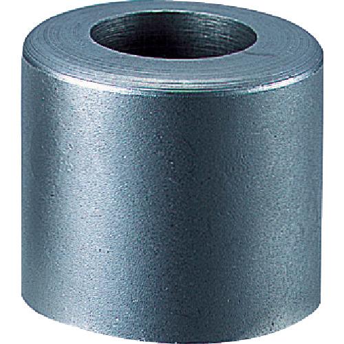トラスコ中山(TRUSCO) 標準型ダイス 43mm 径25.0mm TUU25.0