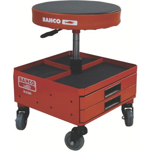 バーコ ガレージチェア BLE300