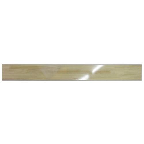 コーナン オリジナル パイン集成材(ラジアタ) 100×12×910mm