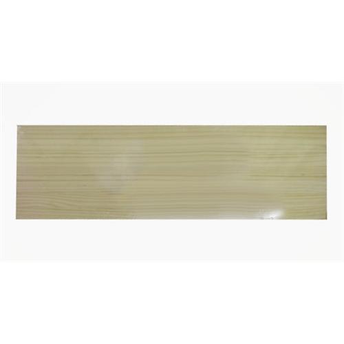 コーナン オリジナル パイン集成材(ラジアタ) 300×12×910mm
