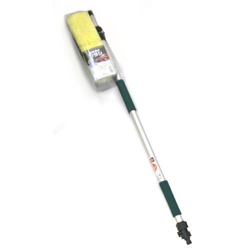 コーナン オリジナル LIFELEX 伸縮通水ブラシ KOT07−0735